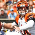 New & Improved Andy Dalton Shows Clutch Side with Seahawks Victory