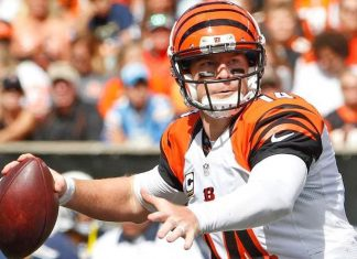 new improved andy dalton nfl 2015 images