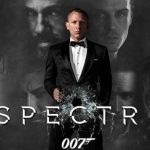 New 'Spectre' James Bond Trailer & Clips Hit