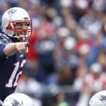 NFL Not Happy With Tom Brady Ruling & Appealing