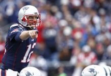 nfl not happy with tom brady ruling 2015 images