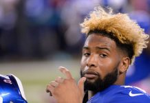 nfl week 5 winners losers odell beckham 2015 images