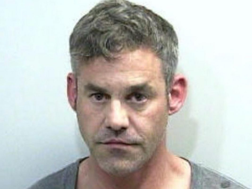 nicholas brendon buffy vampire slayer arrested 2015
