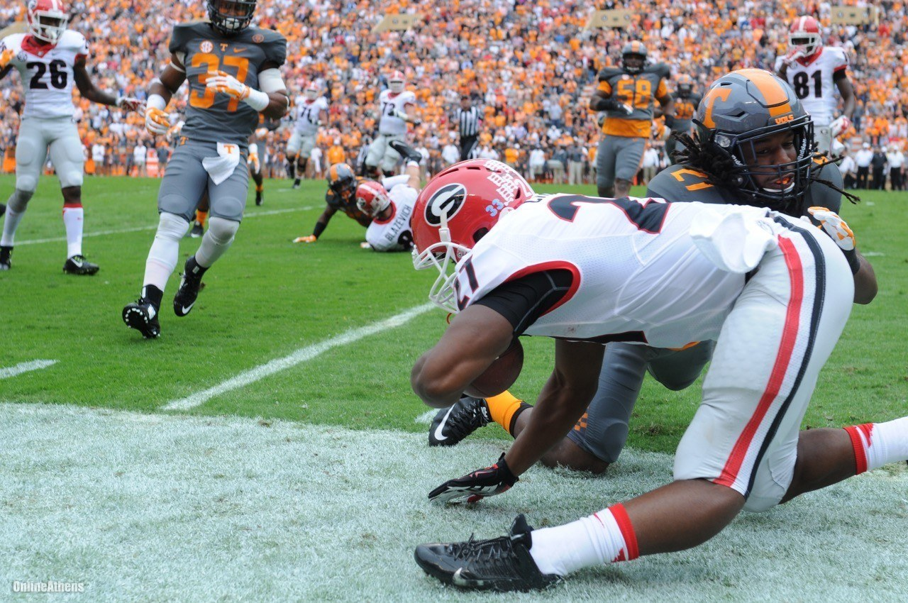 nick chubb no workers comp for free football play movie tv tech