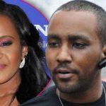 nick gordons bobbi kristina brown murder charges 2015 gossip