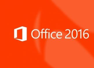 office 2016 changes should you notice 2015 tech images