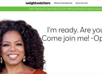 oprah winfrey saves weight watchers 2015 gossip