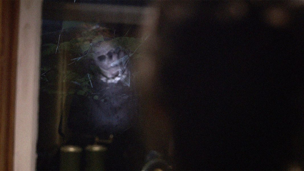 paranormal witness real conjuring 2015 images