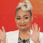 petition for raven symones firing from the view 2015 gossip
