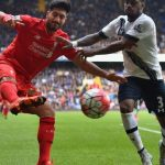 Premier League Week 9 Soccer Review 2015