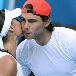 Rafael Nadal: Just Two More Years of Tennis?