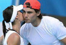 rafael nadal just two more years 2015 tennis images