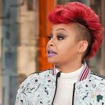 raven symone apologized for ghetto names 2015 gossip