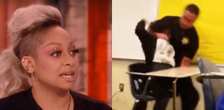 raven symone view comments 2015 gossip