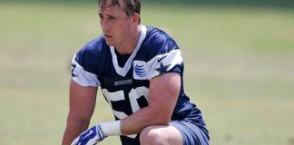 sean lee eric berry injury comebacks dallas cowboys nfl 2015sean lee eric berry injury comebacks dallas cowboys nfl 2015