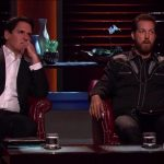 'Shark Tank' 706: Rent Champions & Hot Shot Windcatchers