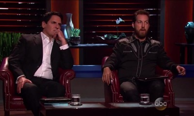 shark tank 706 recap 2015 images mark cuban