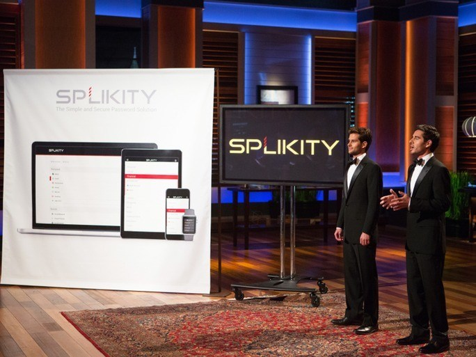 shark tank bust 702 splikity