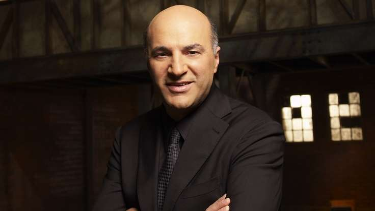 shark tank kevin oleary rules of sale 2015