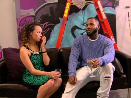 shes got game 108 recap images 2015