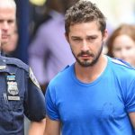 UPDATED: Shia LaBeouf Arrested Again & Raven Symone Continues Talking Leaving Dad Manager To Respond