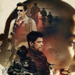 SICARIO Intense With Brilliant Performances Movie Review