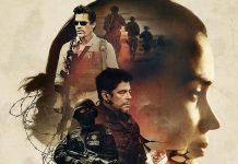sicario movie review intense 2015 iamge