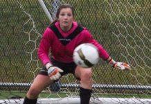 soccer teen silenced 2015 sports