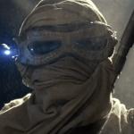 star-wars-7-trailer-image-1