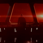 star-wars-7-trailer-image-12