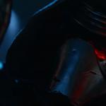 star-wars-7-trailer-image-15