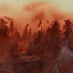 star-wars-7-trailer-image-17