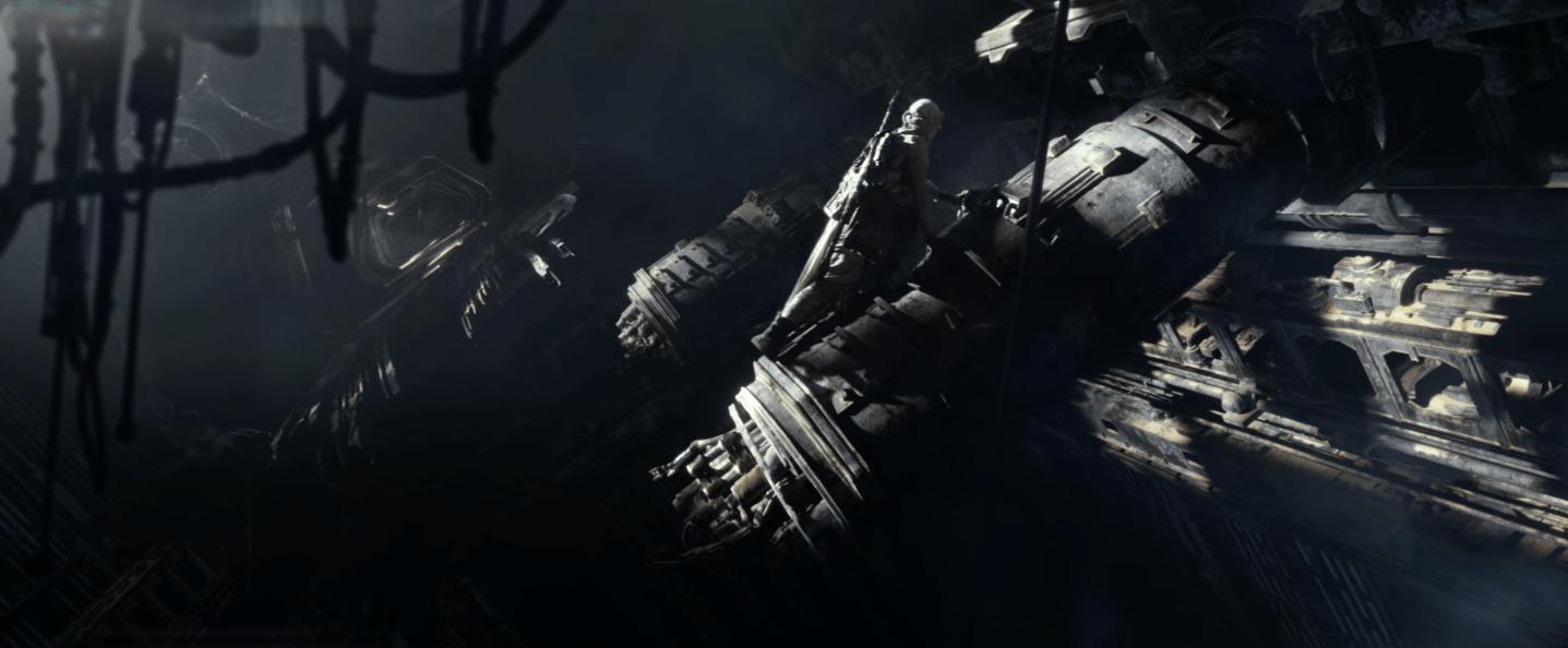 star-wars-7-trailer-image-2