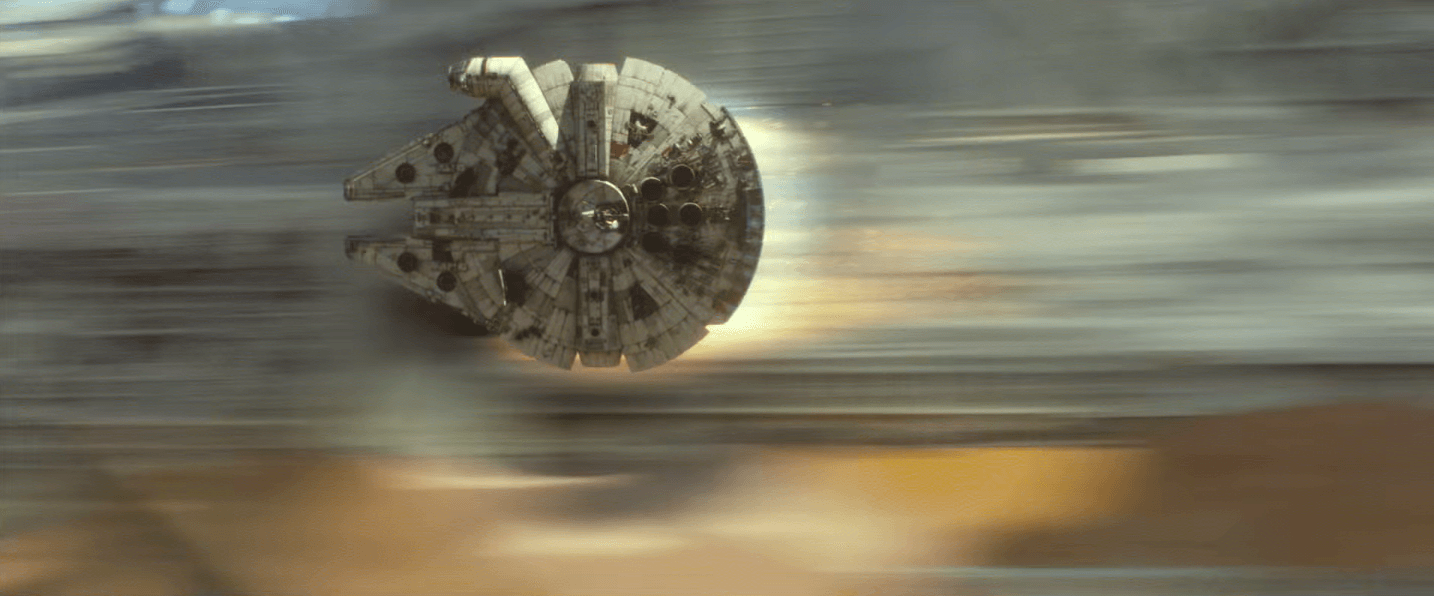 star-wars-7-trailer-image-20