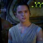 star-wars-7-trailer-image-21