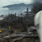 star-wars-7-trailer-image-27