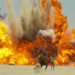 star-wars-7-trailer-image-30