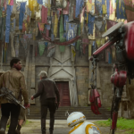 star-wars-7-trailer-image-32