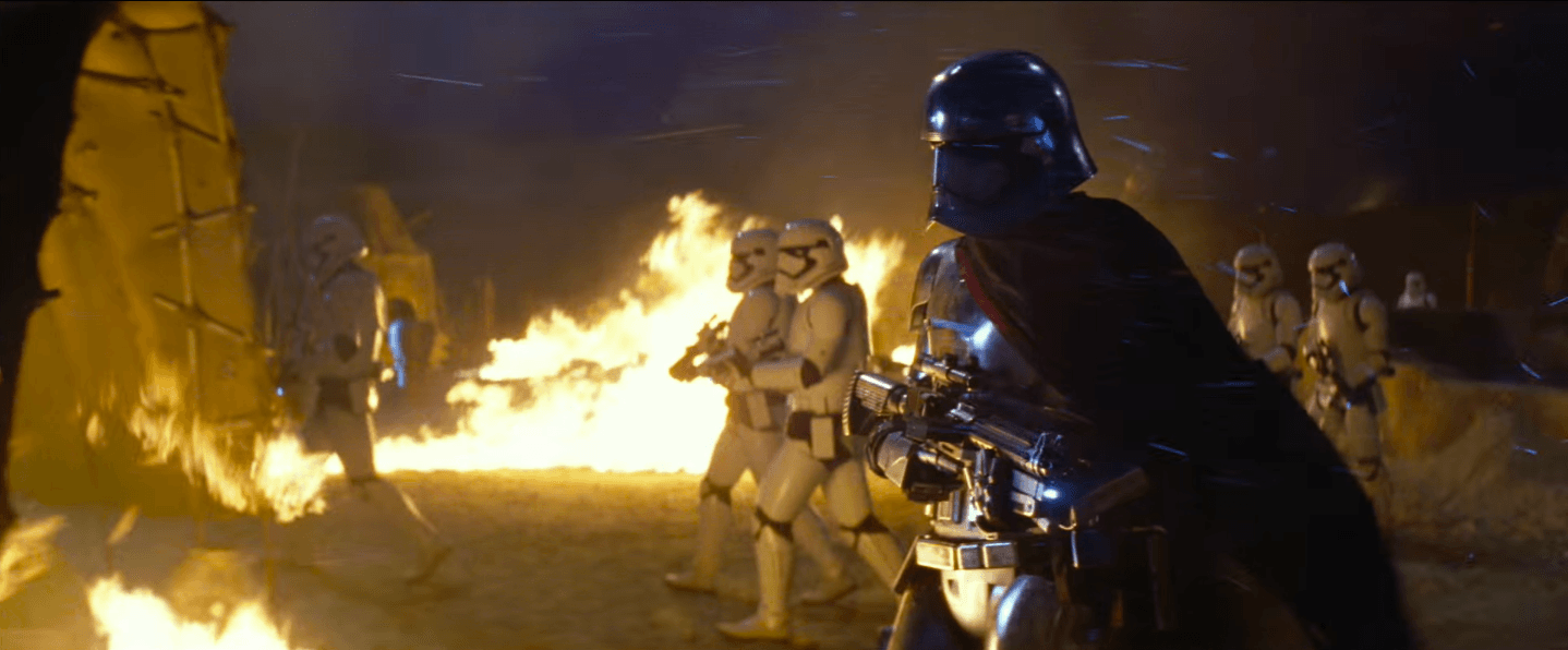 star-wars-7-trailer-image-36