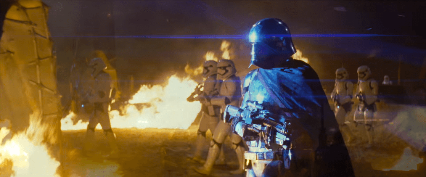 star-wars-7-trailer-image-37