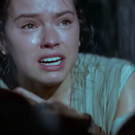 star-wars-7-trailer-image-39