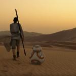 star-wars-7-trailer-image-4