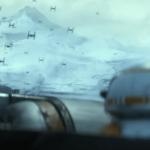 star-wars-7-trailer-image-42