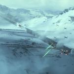 star-wars-7-trailer-image-44