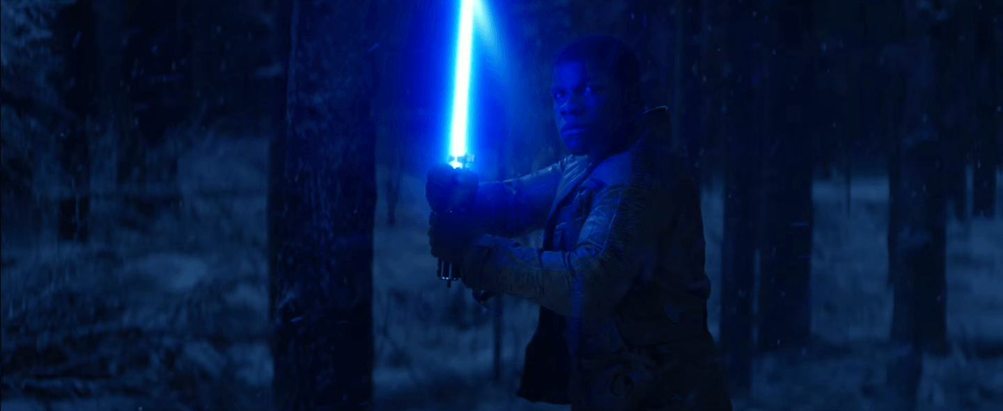 star wars the force awakens new images trailer 2015 jj abrams