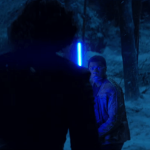 star-wars-7-trailer-image-54