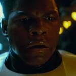 star-wars-7-trailer-image-8