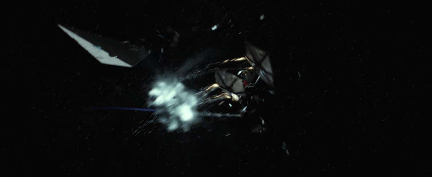 star-wars-7-trailer-image-9