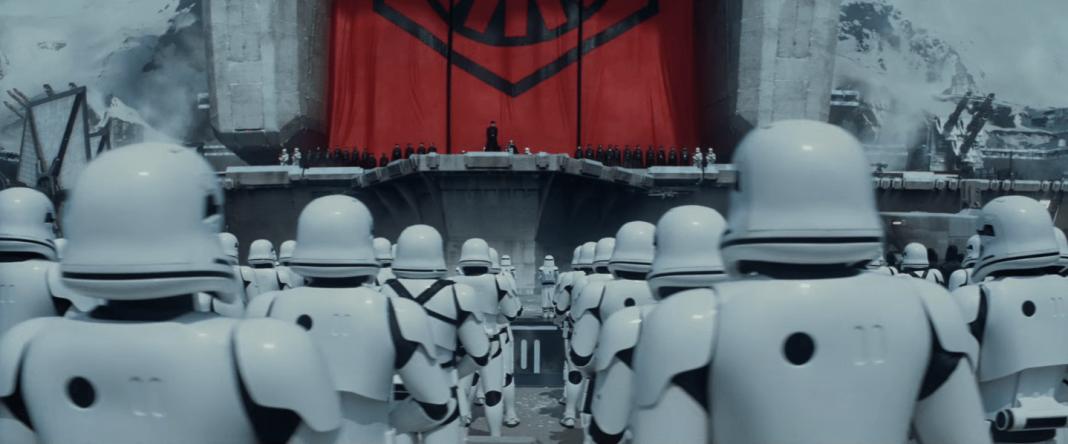 star wars the force awakens new images trailer 2015 jj abrams