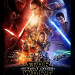 star-wars-the-force-awakens-poster 2015